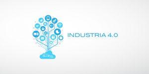 Rilheva IIoT Platform ti abilita all'Industria 4.0