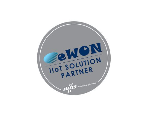 Rilheva is an eWON IIoT Solution Partner