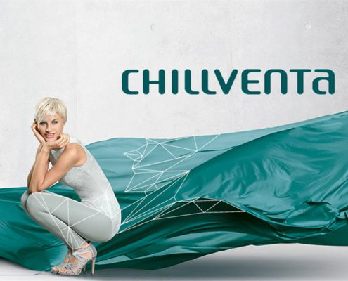 Chillventa2018
