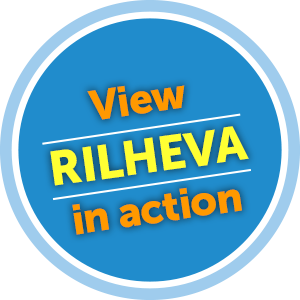 View Rilheva in action