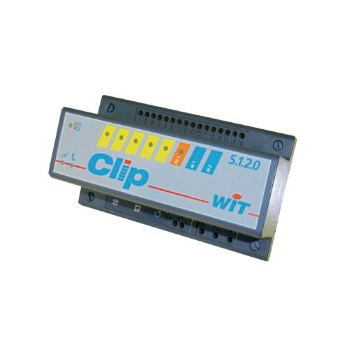 Wit-Clip