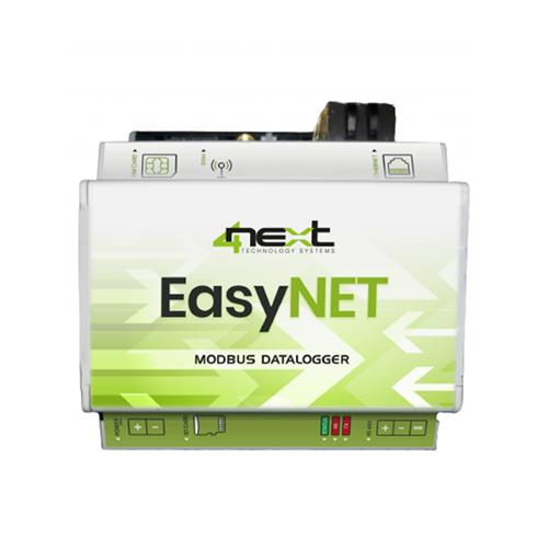 4Next-EasyNet
